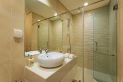 vinhomes-central-park_toilet