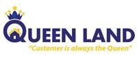 Queen Land