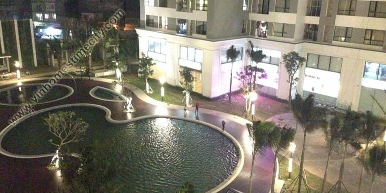 Căn-1-Phòng-Ngủ-Tầng-Thấp-Park-Hill-View-Bể-Bơi