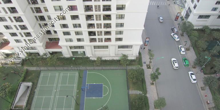 Căn-3-Phòng-Ngủ-Times-City-Tầng-Cao-View-Thoáng4