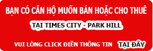 ban-can-ho-time-city-park-hill