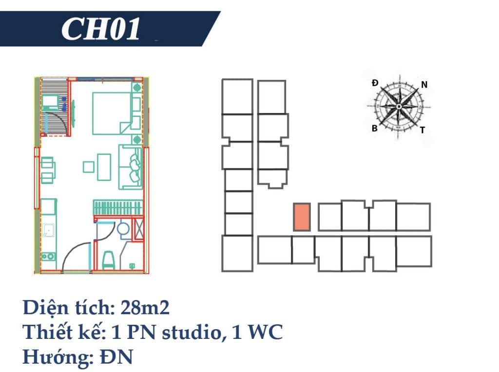 layout-căn-park-19-01
