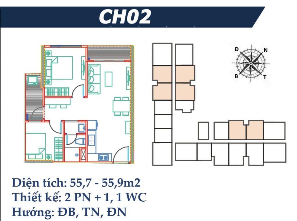 layout-căn-park-19-02