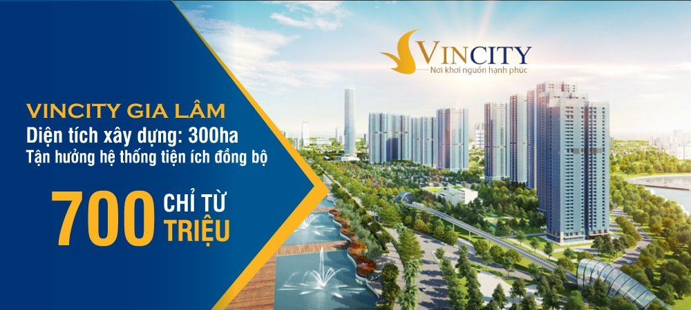 vincity-gia-lâm